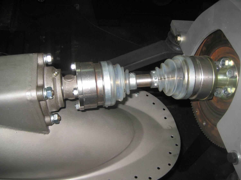 Двигатель водометный своими руками фото 80